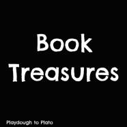 Book Treasures