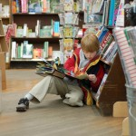 Increase Your Child's Reading in 6 Quick Steps