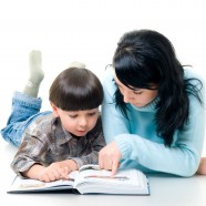 50 Multicultural Books for Children