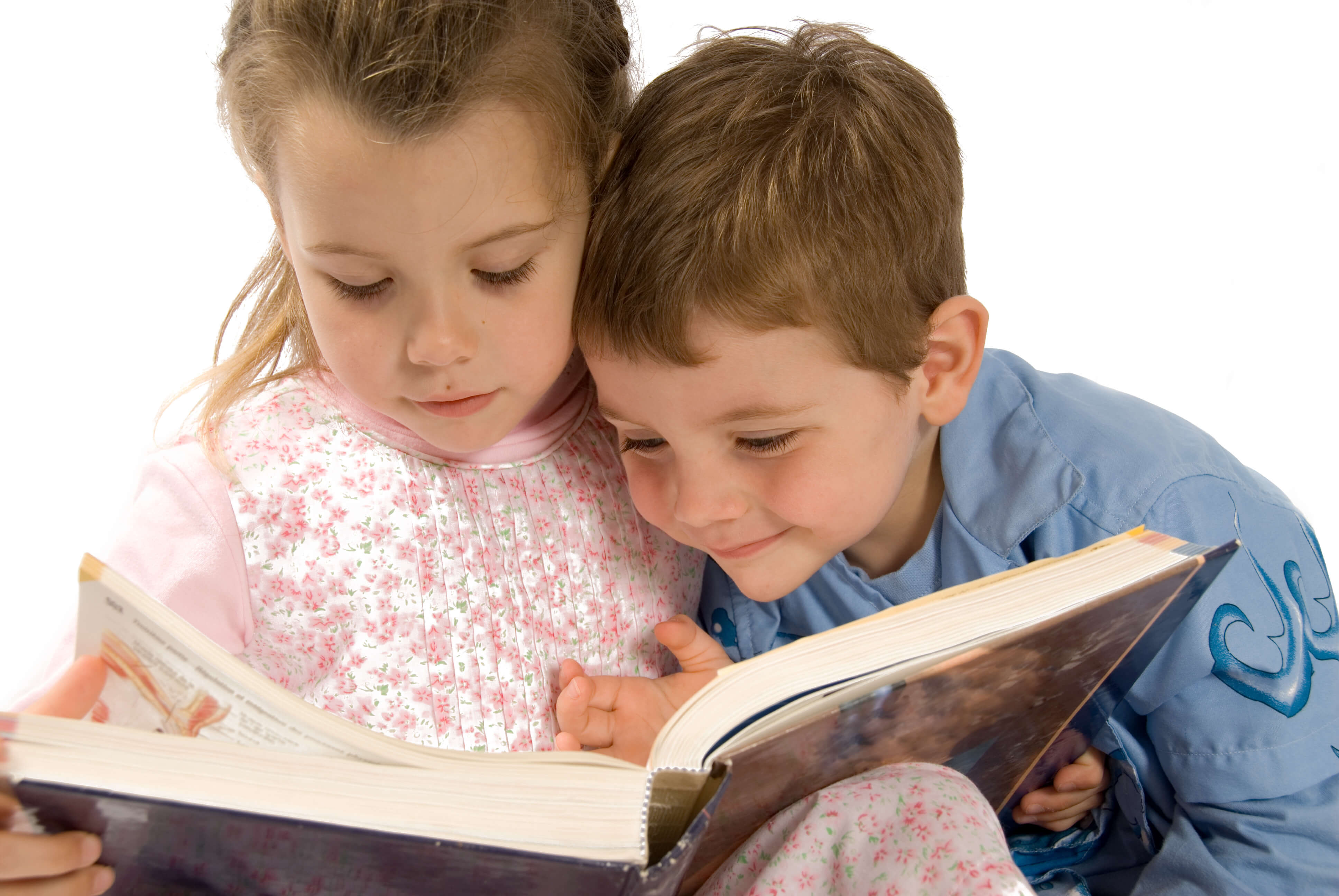Выборами депутаты, картинки дети читают книги
