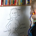Simple Ways to Encourage Imagination