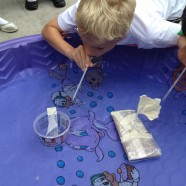 Kid-Friendly Ways to Spark Creativity