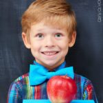 5 Things Kids Should Know Before Kindergarten