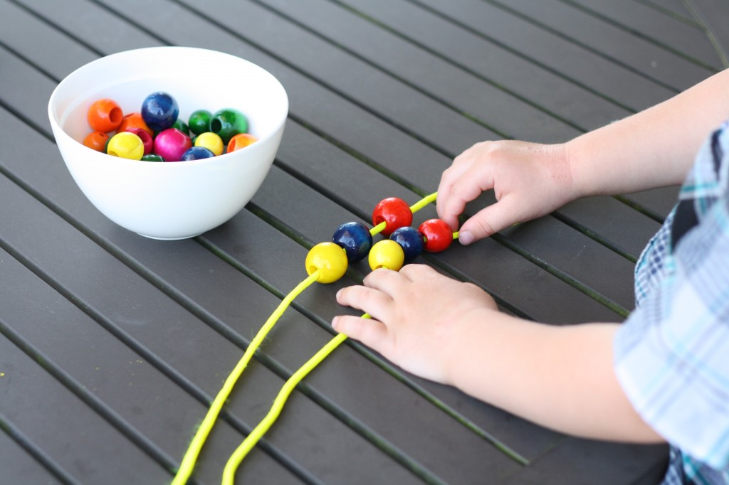 fine motor activities for preschoolers playdough to plato