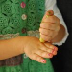 6 Creative Ways to Teach Kids Left from Right