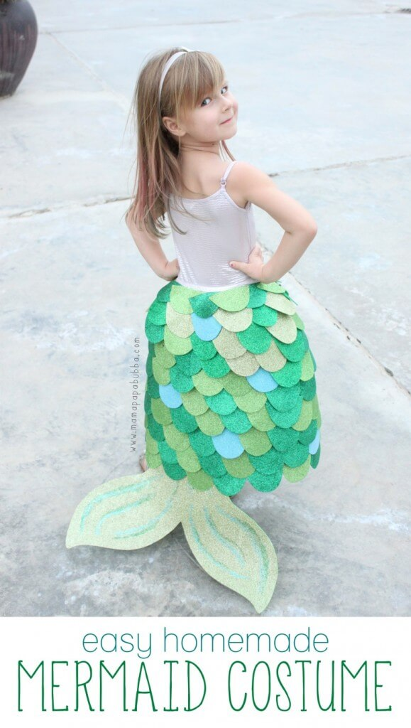 Easy-Homemade-Mermaid-Costume-Mama.Papa_.Bubba_.