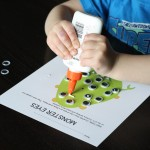 The Ultimate Preschool Activity Pack