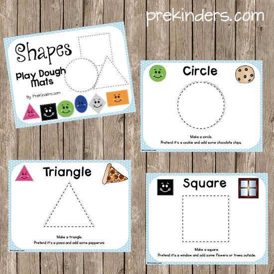 shape-mats (1)