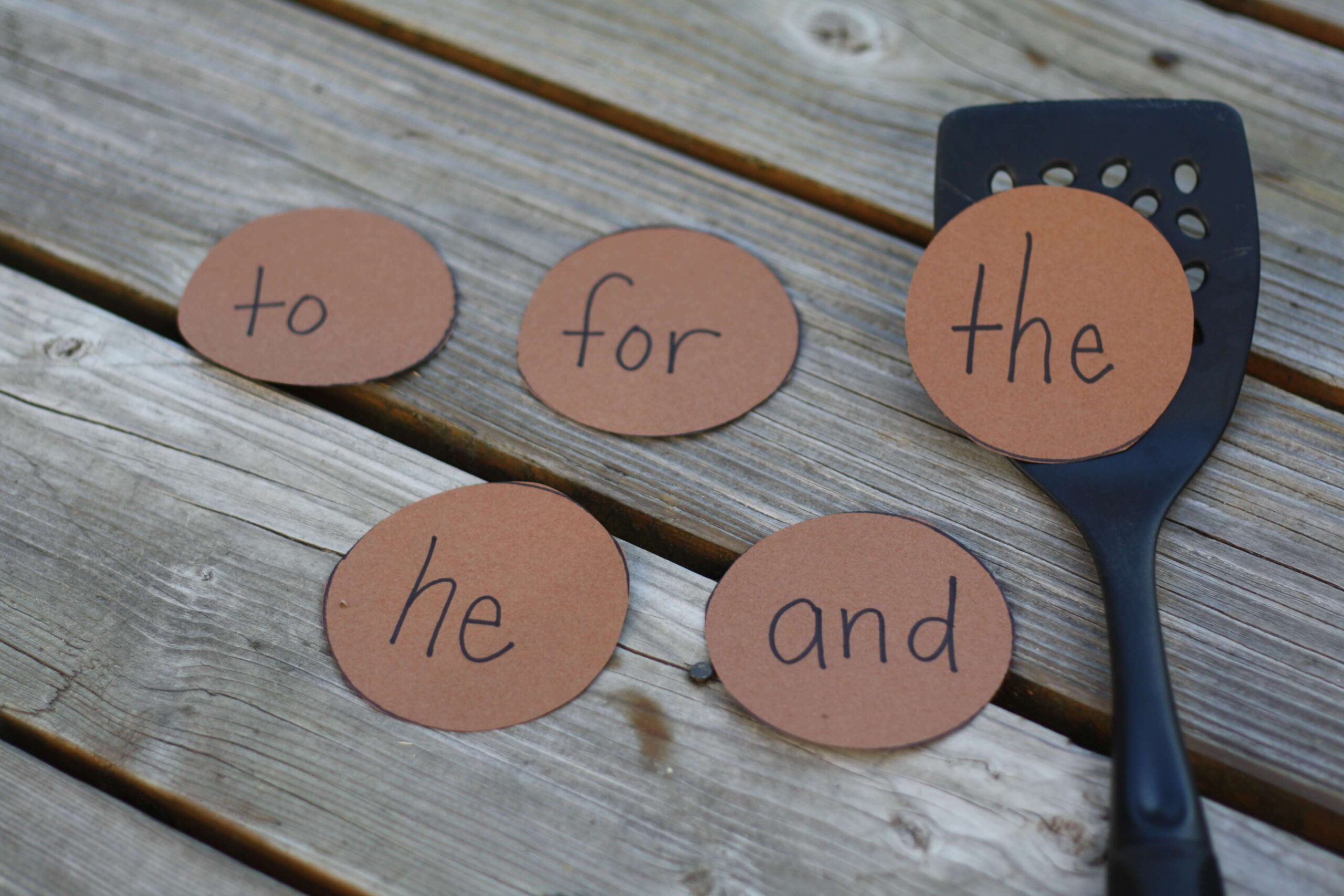32 Clever Word Work Centers