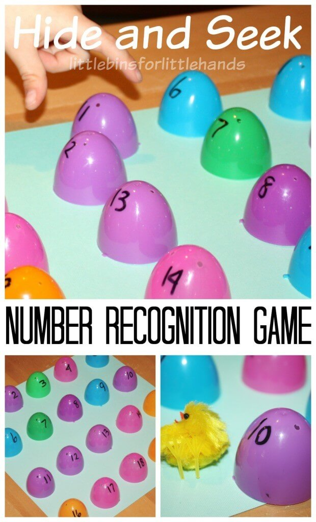 Number-Recognition-Game-1-20-numbers-hide-and-seek-early-learning-game-for-kids-620x1024