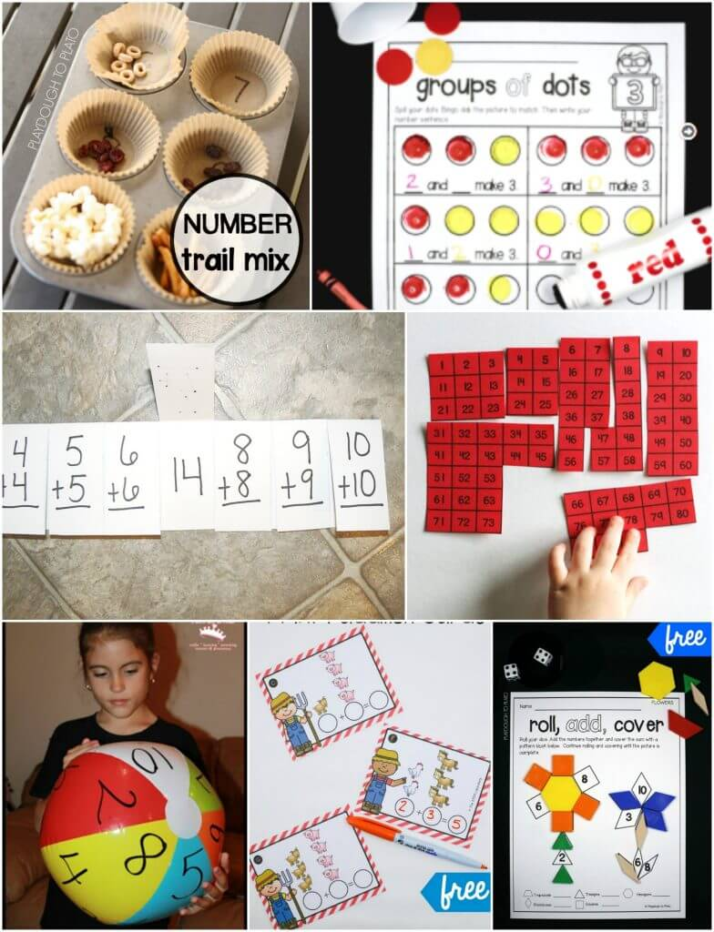 lots-of-fun-math-games
