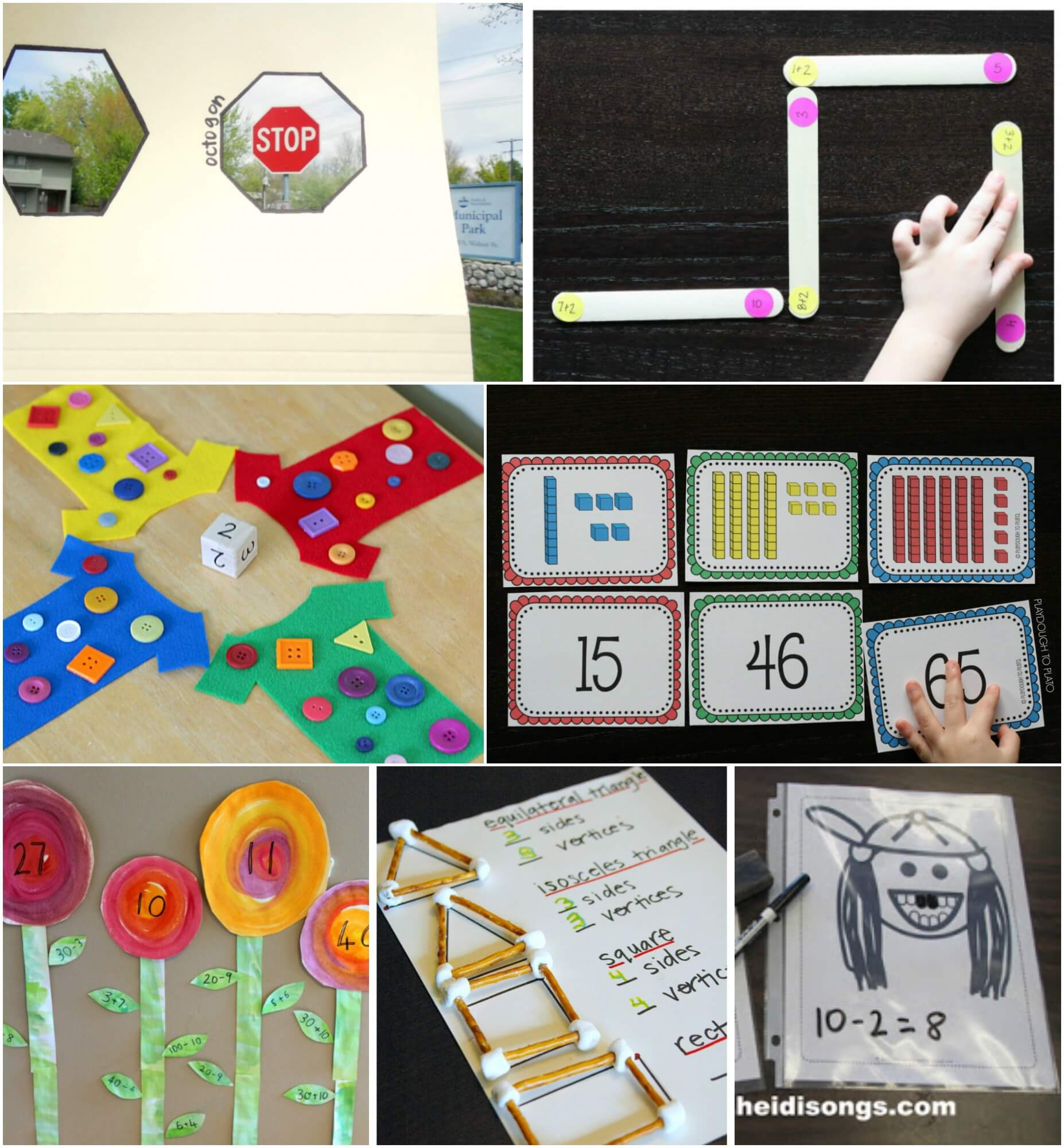 40 Stem Activities For Kids Playdough To Plato