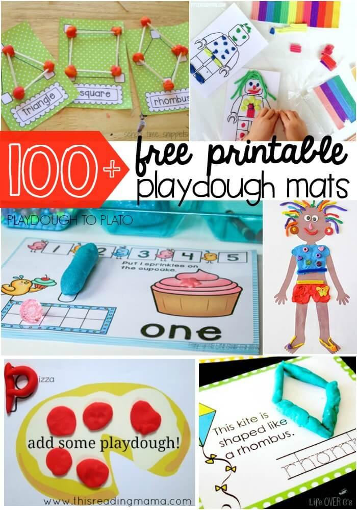 Preschool Zoo Theme Craft Ideas