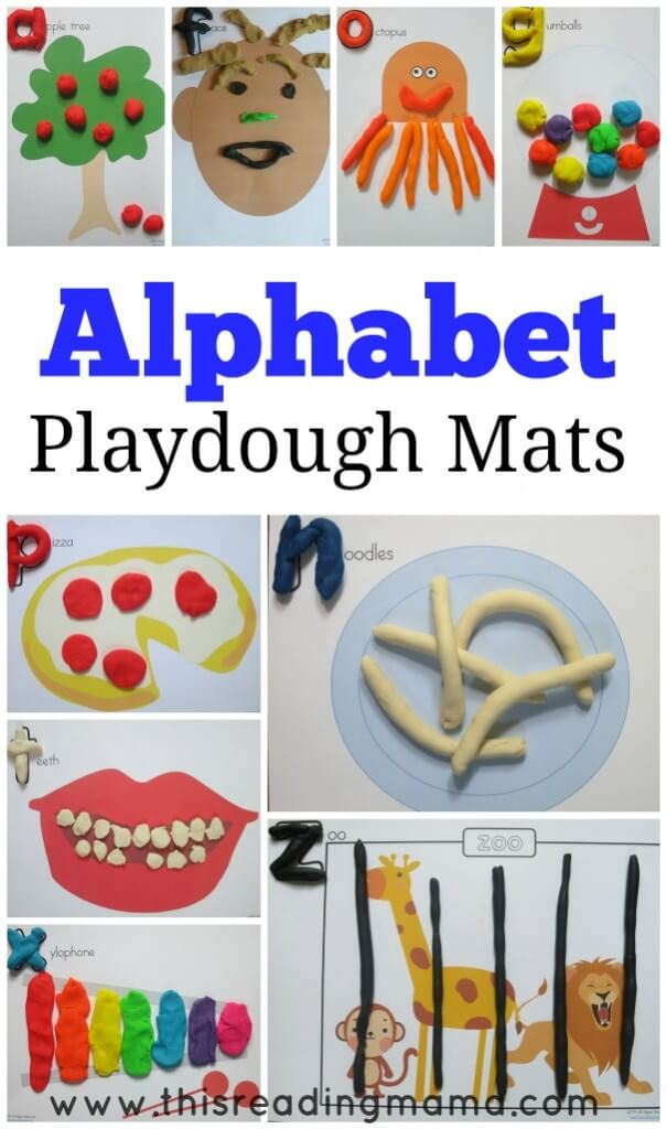 Alphabet-Playdough-Mats-This-Reading-Mama (1)