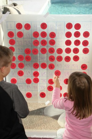 Big-Sticky-Hundreds-Chart-Fun-math-practice-for-both-preschoolers-and-big-kids-