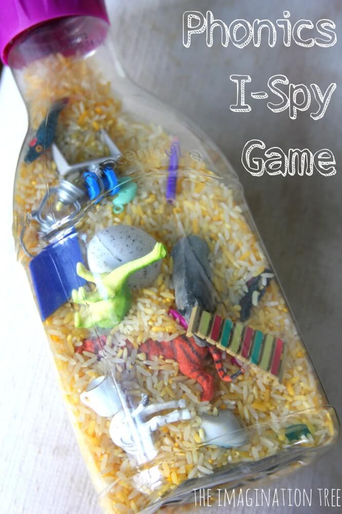Phonics-I-Spy-game-666x1000