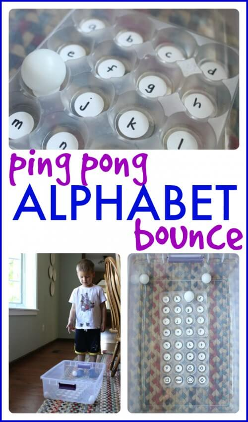 Ping-Pong-Alphabet-Bounce-500x852