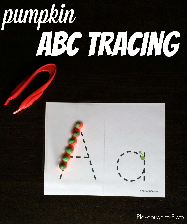 Abc Game Prep