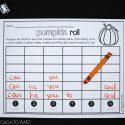 Pumpkin Activity Pack-21