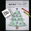 I-love-this-Christmas-ABC-game-Roll-the-die-and-color-the-alphabet-letter-that-matches.