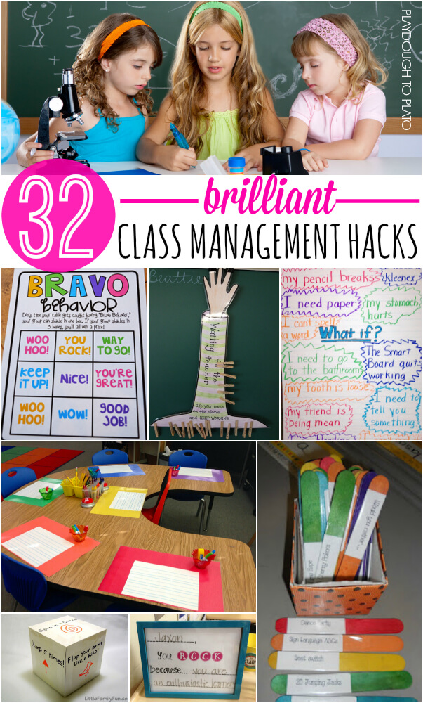 Classroom Management Ideas : Images about classroom management on pinterest