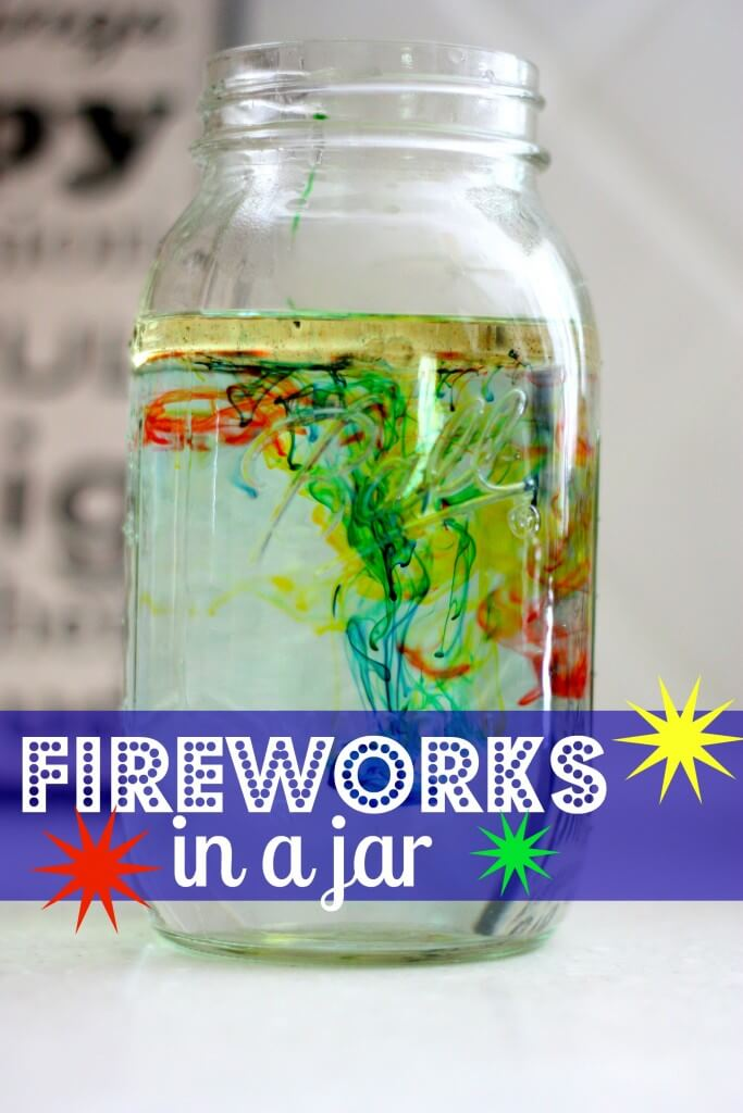 Fireworks-in-a-Jar (1)