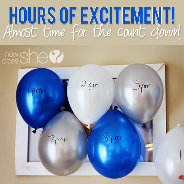 Hours-of-excitement-Almost-time-for-the-count-down