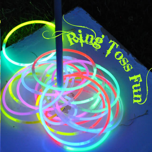 Light Up the Night post-002