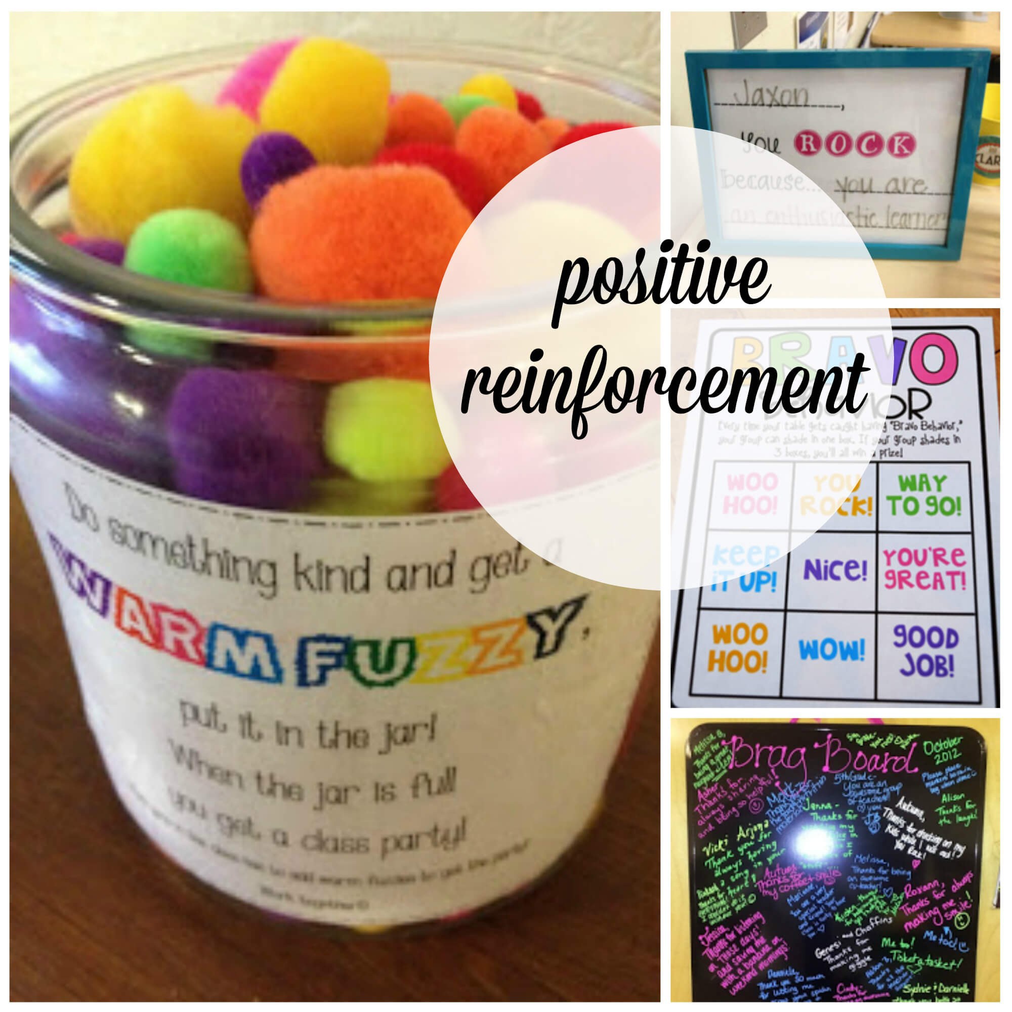 Classroom Reward Ideas For Kindergarten ~ Must try classroom management tips playdough to plato