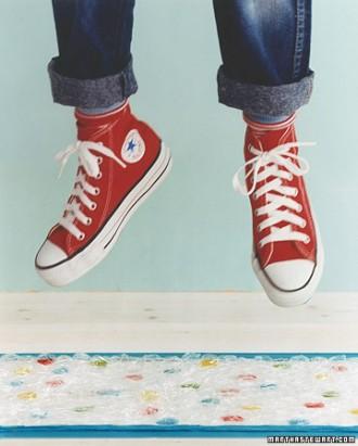 ka99703_hol02_shoes1_xl