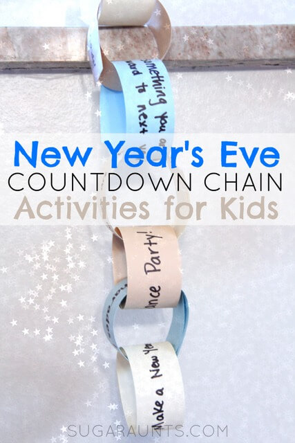 new-years-eve-activities