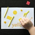Free Color Book