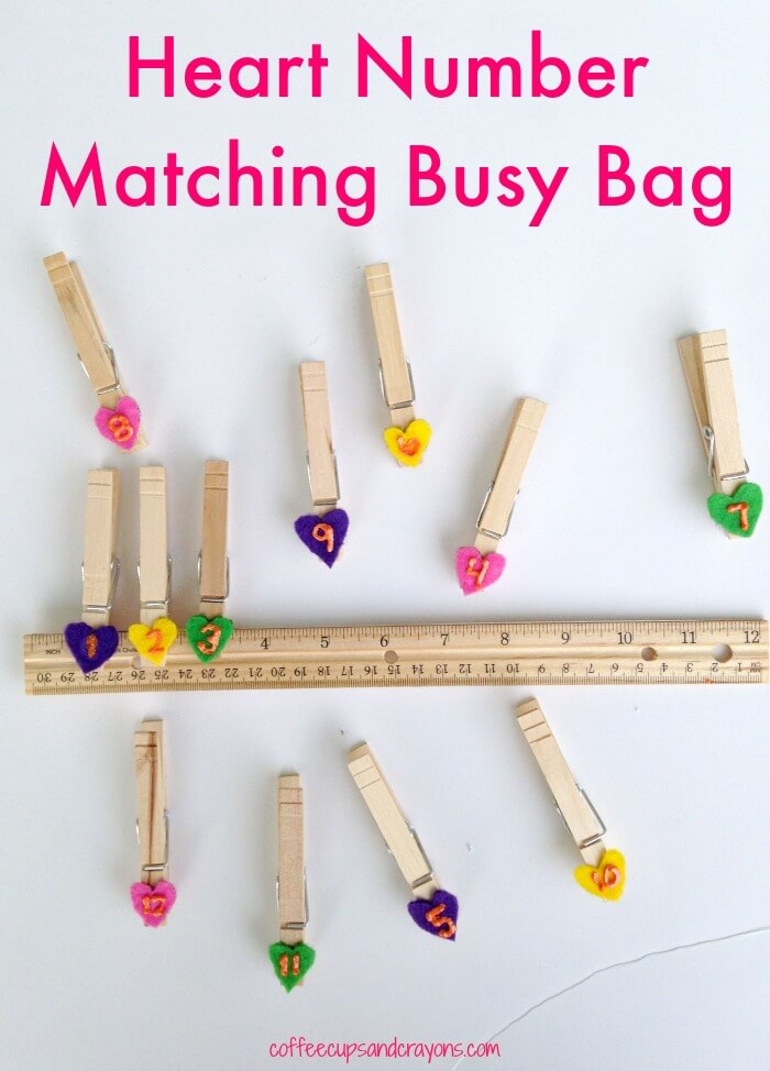 Heart-Number-Matching-Busy-Bag-for-Preschoolers (1)