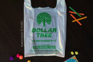 100+ Classroom Supplies at the Dollar Tree
