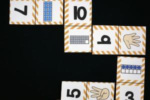 Epic Preschool Math Pack