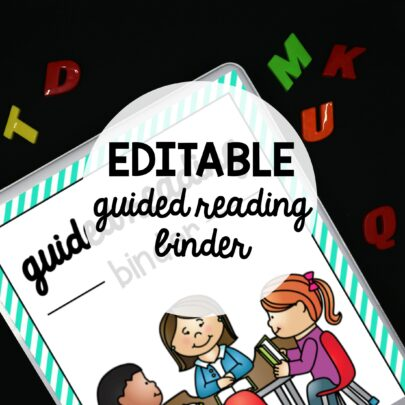 editable-guided-reading-binder