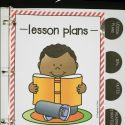 guided-reading-binder-section-dividers-and-tabs