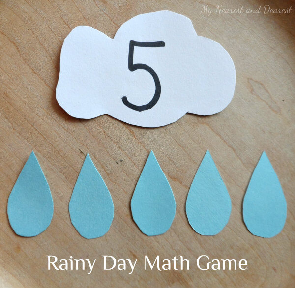 This-math-game-is-easy-to-make-and-fun-to-play.-Great-for-practicing-one-to-one-correspondence-and-patterning.