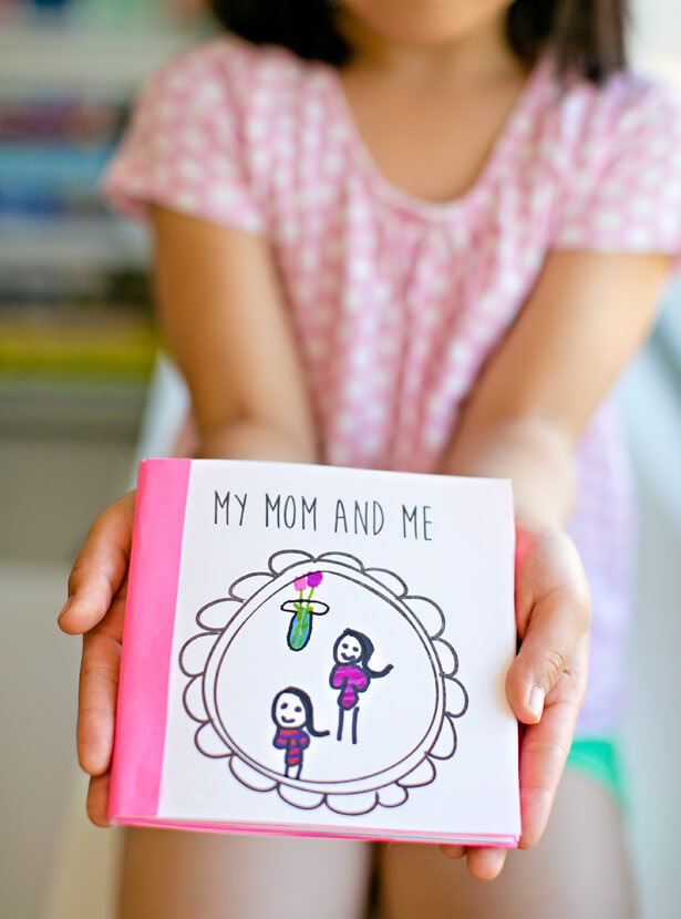 5-free-printable-mothers-day-book-kids