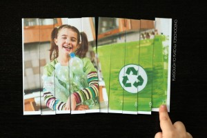 20 Earth Day Activities
