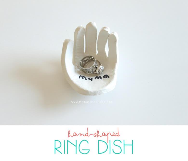 Hand-Shaped-Ring-Dish-for-Mom-Mama.Papa_.Bubba_.