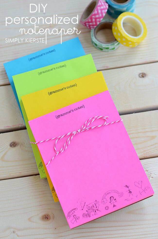 diy-personalized-notepaper-1-copy