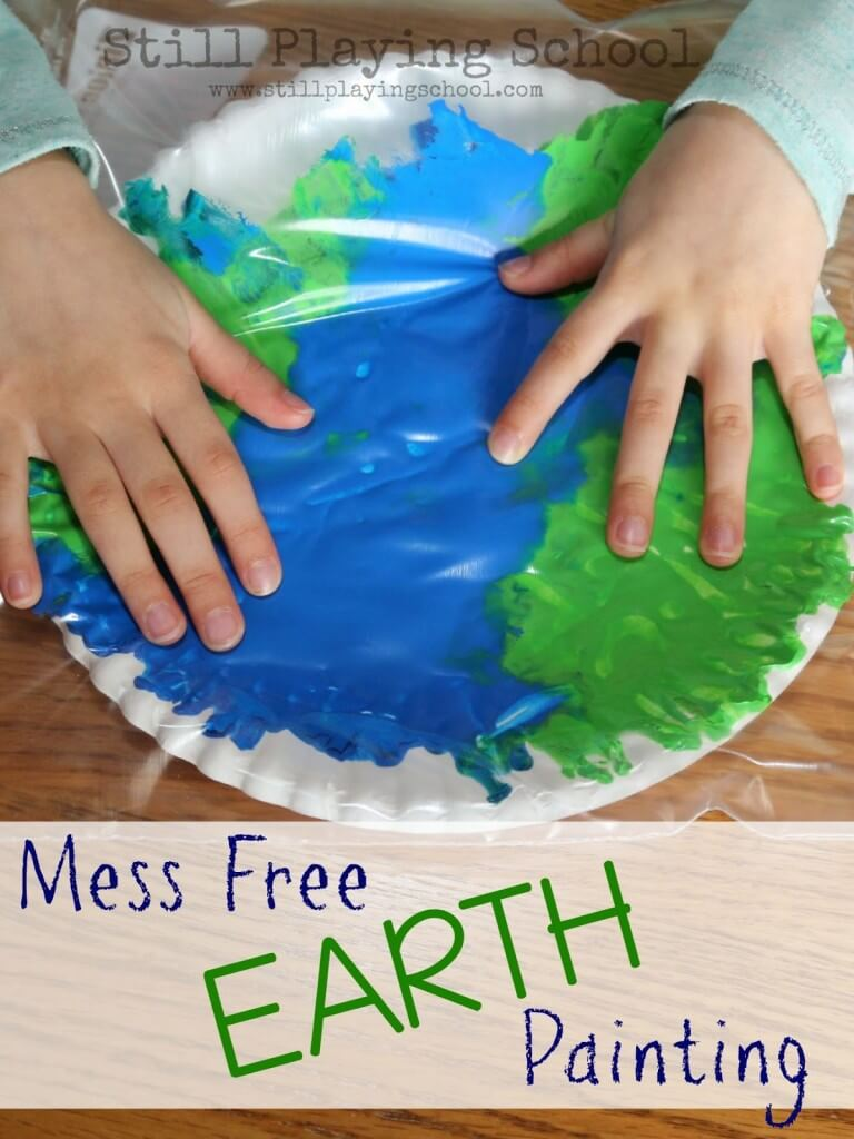 earth-day-craft