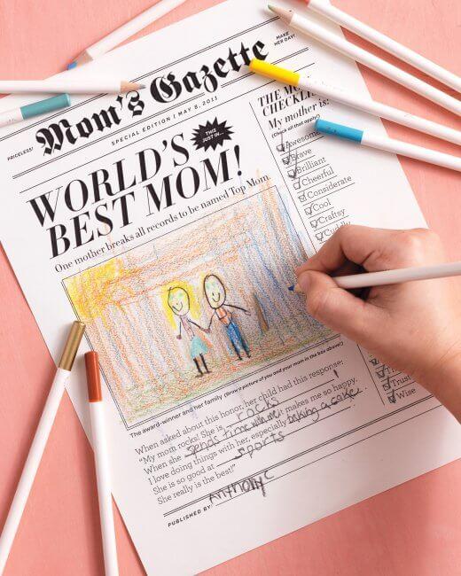 newspaper-howto-0511mld107144_vert
