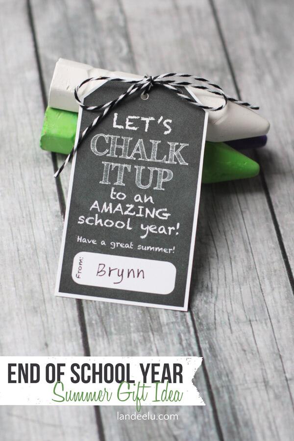 Chalk-it-Up-Summer-Gift-Idea