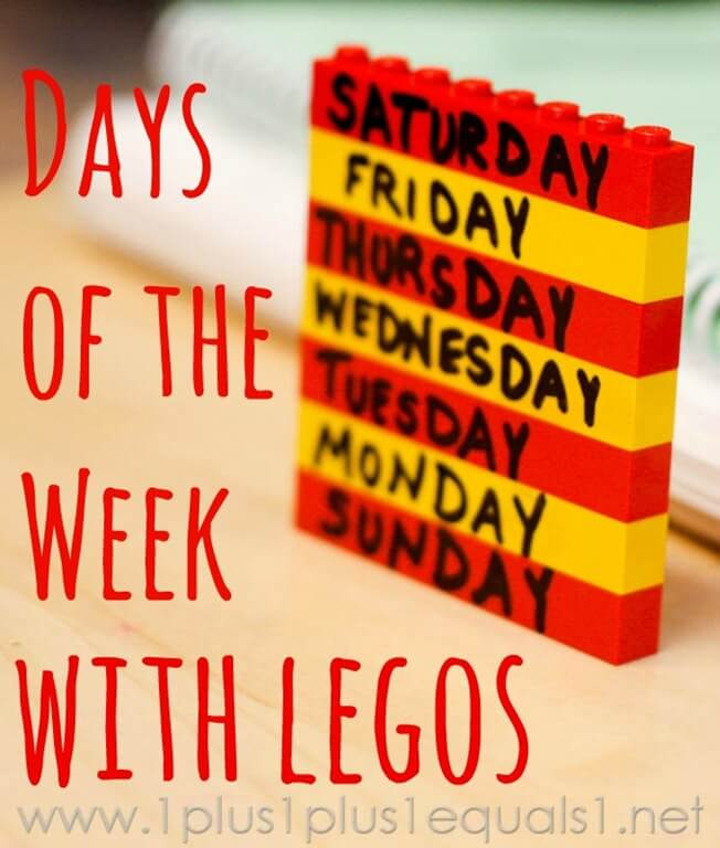 Days-of-the-Week-and-Months-of-the-Year-with-Legos-3262