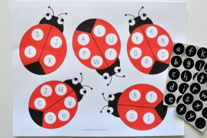 21 Cool Bug Activities for Kids