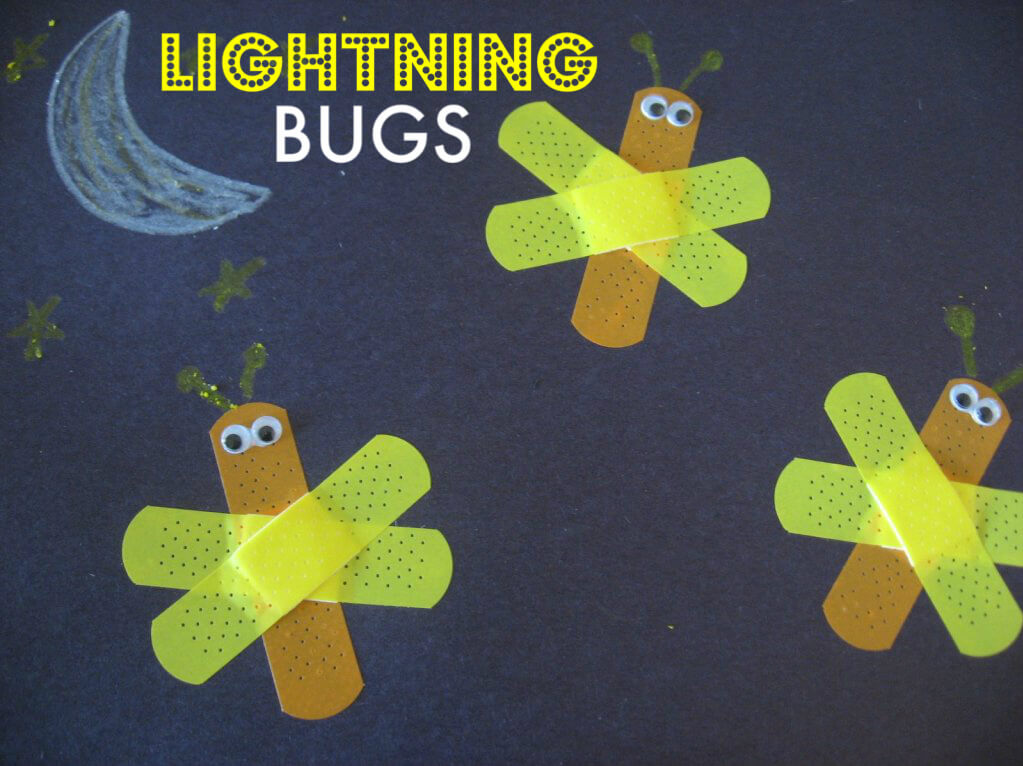 Cool Bug Activities For Kids on Ladybug Roll And Cover Math Game