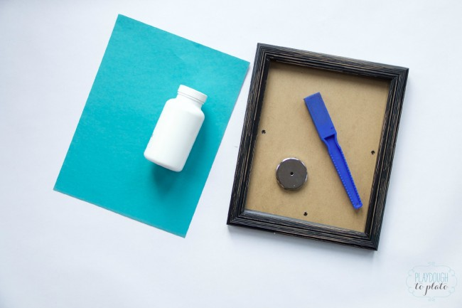 Magnetic Science Activity Materials