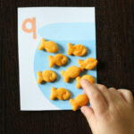 15 Clever Counting Cards